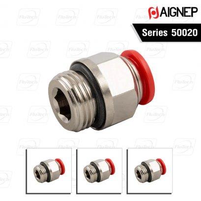 AIGNEP Series 50020