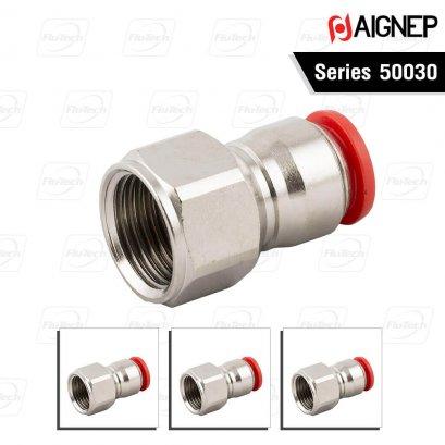 AIGNEP Series 50030
