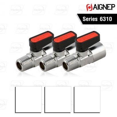 AIGNEP Series 6310
