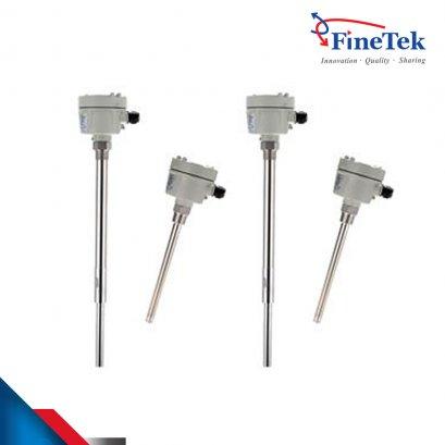 SC Series Vibrating Probe Level Switch