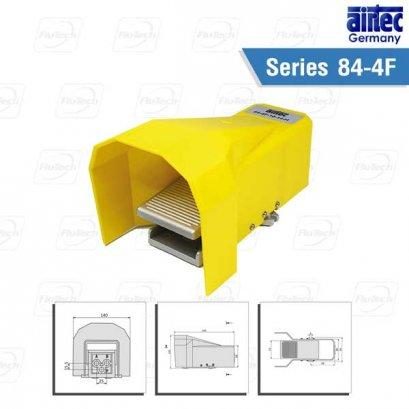 AIRTEC Series 84-4F