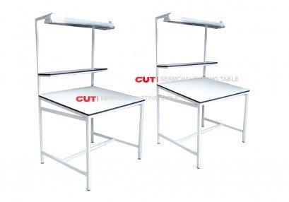 โต๊ะ QC เอนกประสงค์
