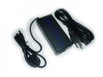 Adapter 5VDC 5A