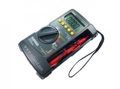 sanwa CD800a