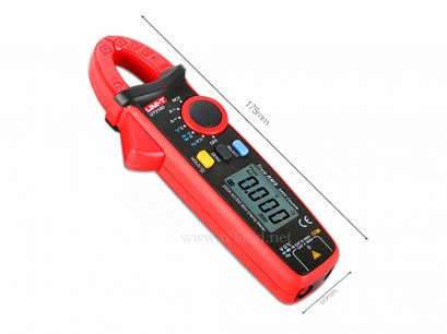Mini Clamp Meter UNI-T UT210E