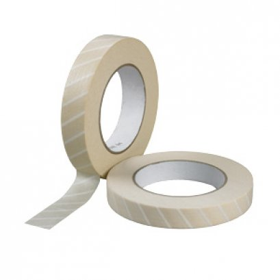 "Autoclave Tape ""WIPAX"""