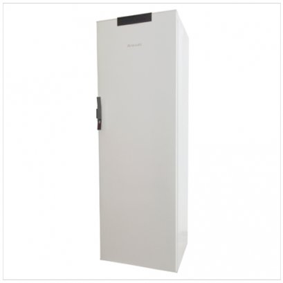 Up-Right Freezer -25°C   Capacity : 260 L