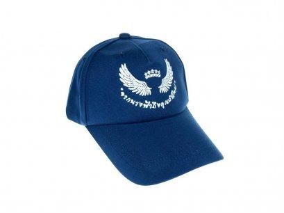 หมวกนางฟ้า
