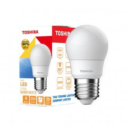 LED Bulb A56 Gen7