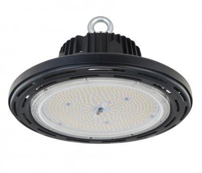 หลอด LED Highbay 150 วัตต์