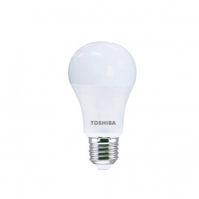 LED A-Bulb Dimmable 8W