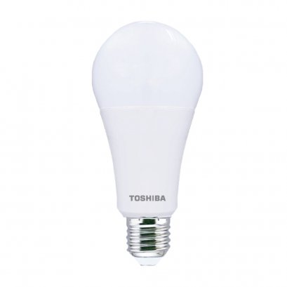 LED A-Bulb Dimmable 13W