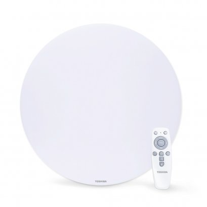 TOSHIBA LED Smart Ceiling Lamp 25W