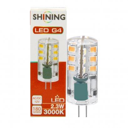 หลอดไฟ LED G4