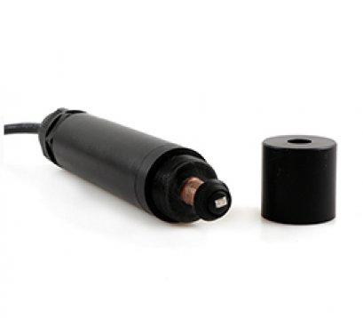 Residual Chlorine Sensor