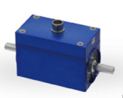 ZJ-AM Micro Range Torque Spee