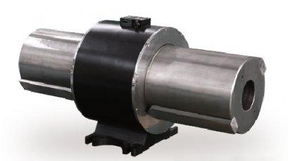 ZJ-A type large torque speed sensor
