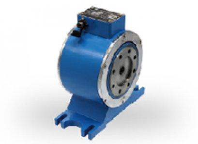 ZJ-AF flange torque speed sensor