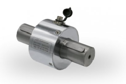 ZJ-Z axis static torque sensor