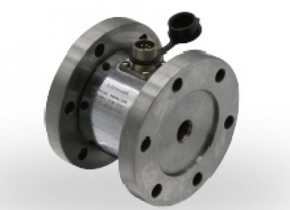 ZJ-FZ Flange static torque sensor
