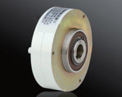 FX-YNY thin magnetic power brake