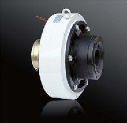 FL-K/Y magnetic powder clutch