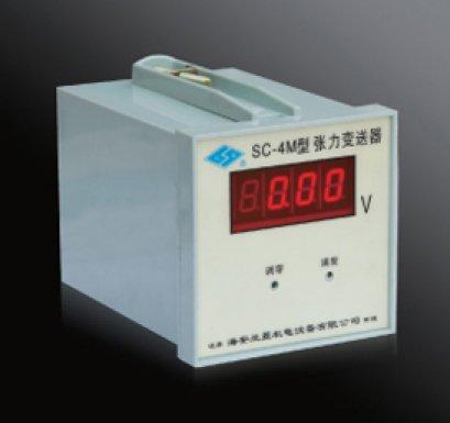 SC-4M tension transmitter