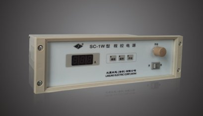 SC-1W series programmable power supply