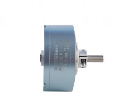 HZ-C Type right output shaft hysteresis brake