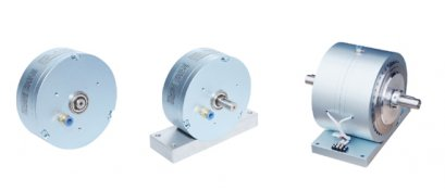 HZ-Q Type air cooling hysteresis brake