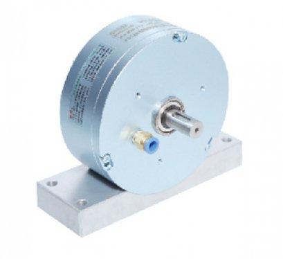 HZ-J/Q Base type air cooling hysteresis brake