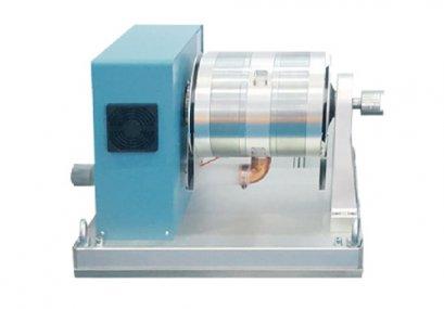 HZC-Y Type water cooling hysteresis dynamomete