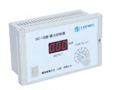 SC-1G Manual tension controller