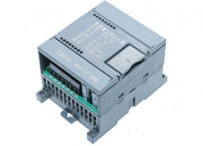 GFQ-1 Power amplifier