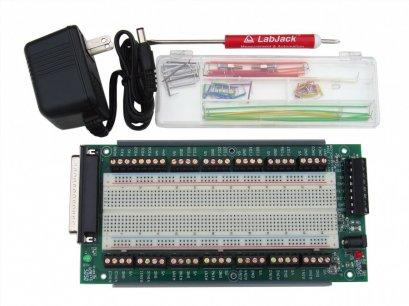 EB37 Experiment Board