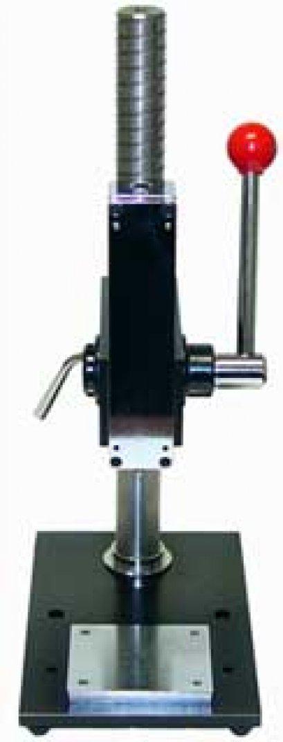Mechanical Test Stands(AFG-1000)