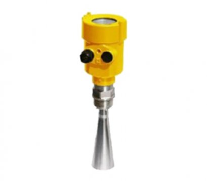 26GHz High Frequency Radar Level Measurement MQ92