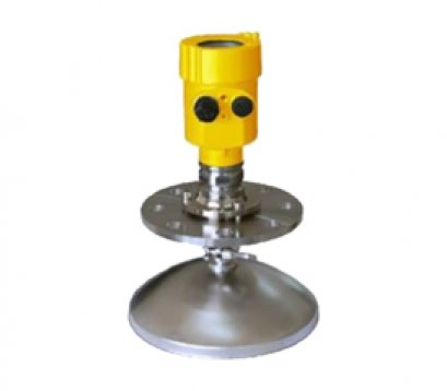 Radar Level Transmitter MQ94