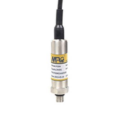 P20M Universal Industry Pressure Transducer & Transmitter
