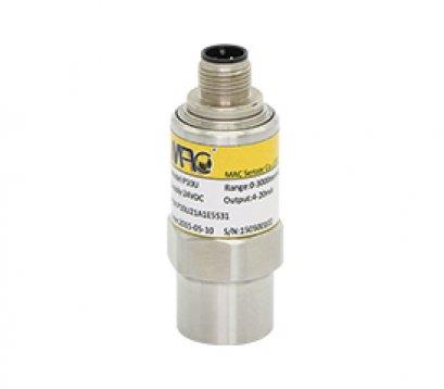 P10U OEM Compact Pressure Sensors