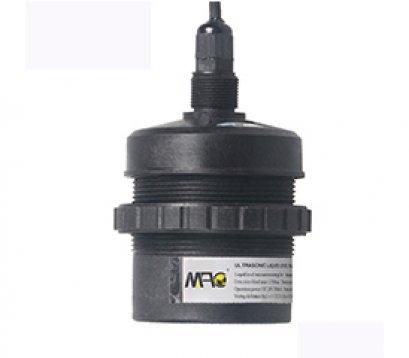 UL103 Ultrasonic Level Transmitter