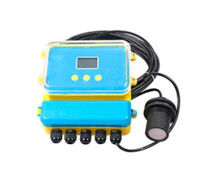 UL40 Spilt type Ultrasonic Level Transmitter