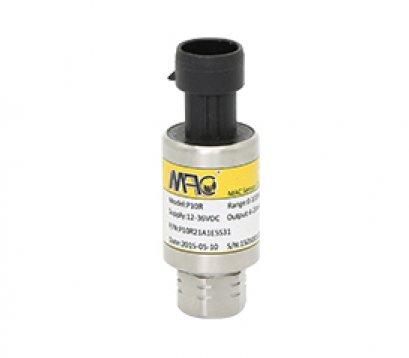 P10C OEM Compact Pressure Sensors