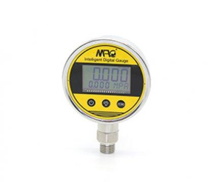 PG100 Intelligent Digital Pressure Gauge