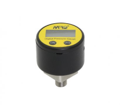 PG40 Smart Digital Pressure Gauge