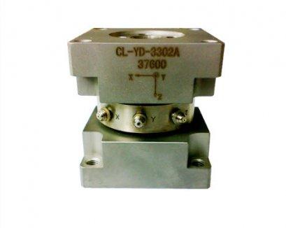 3 Axial Force Sensor