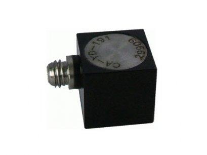 IEPE General Purpose Sensor