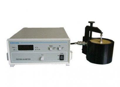 Professional D33 Test Meter