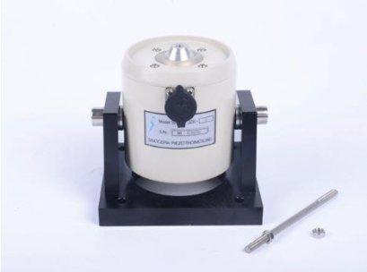 JZK Series Modal Vibration Testing Shakers