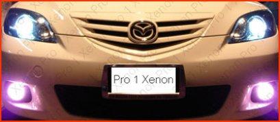 Pro One HID Xenon (เกรด A)#2